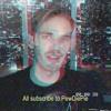 Hat Films - Subscribe To Pewdiepie (Oliver Sherlock Remix) [FREE DOWNLOAD]