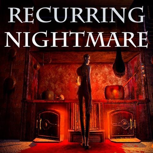 Recurring Nightmare - Main Theme