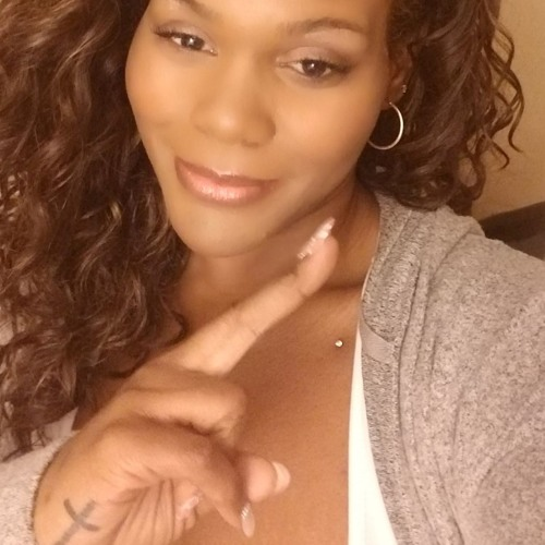 Get Up Nation Podcast Episode 53 Guest: Tiffany Annette Young, Cancer and Domestic Violence Survivor
