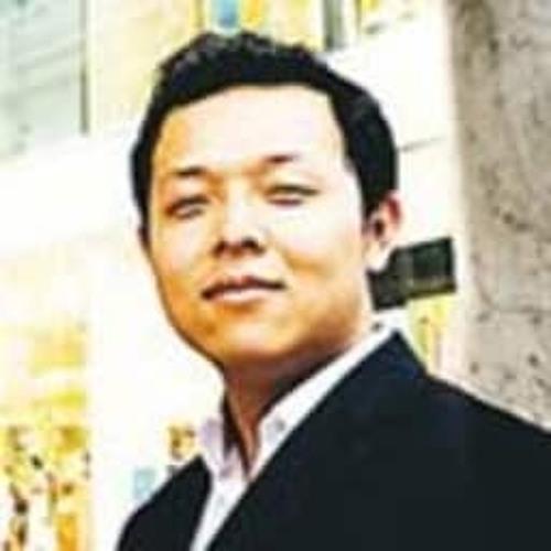 #16 Yu Wang, Co-founder of Tantan