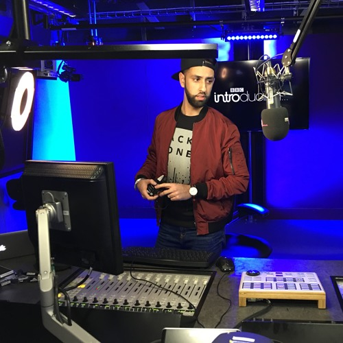 BBC Radio 1 / 1Xtra - Guest Mix | Swifty Beats | 2019