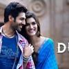 Luka Chuppi: Duniyaa Video Song | Kartik Aaryan Kriti Sanon | Akhil | Dhvani B | Abhijit V Kunaal V| 3d audio