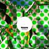 Optimo Music Digital Danceforce 006 - Brain Dancing - Plugged In EP
