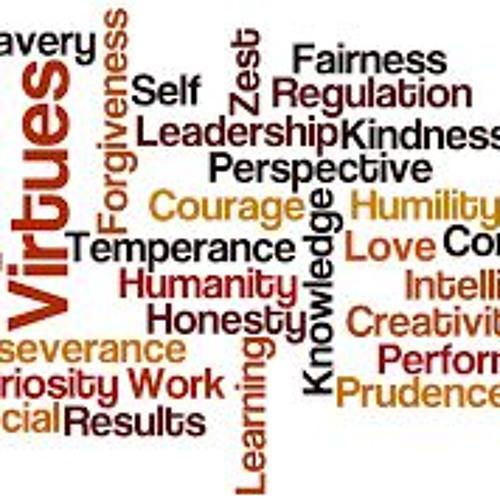 Virtues (ICP)