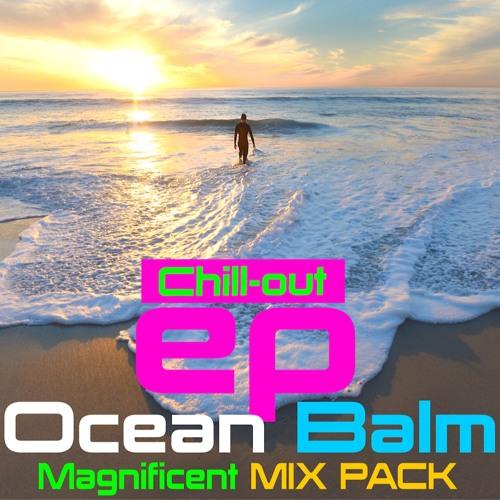 Magnificent (Instrumental Mix)