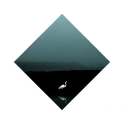Kensuke Fukushima - Howl (Dub 1)