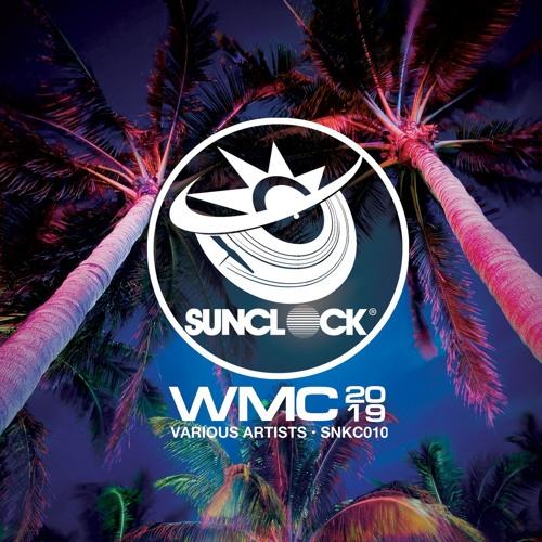 Various Artists - WMC 2019 - SNKC010