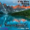 #59 Better in Canada