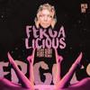Fergie - Fergalicious (Peony Remix)