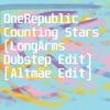 OneRepublic - Counting Stars (Longarms Dubstep Remix) [Altmäe Edit]
