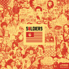 SOLDIERS feat. Dead Prez, Sa-Roc & Maimouna Youssef