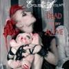 Emilie Autumn - Gothic Lolita