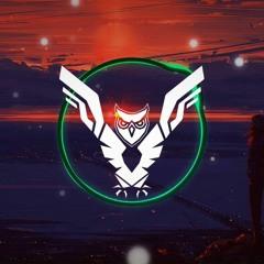 Von DC - Icarus