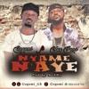 Nyame N'aye ft. Yaa Pono (Prod.by MethMix)