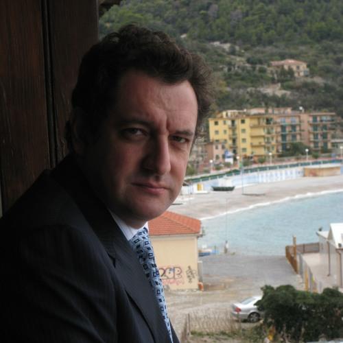 Librare - Giovanni Margarone -23/2/2019