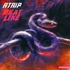 ATRIP - Beat Like