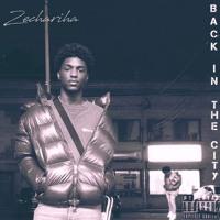 Zechariha - Back In The City