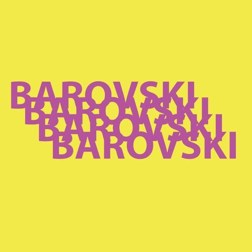 Barovski - Demo track