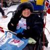 Download Iditarider Program (Nancy Livingston and Diane Johnson) Season 2 Episode 15 Mp3
