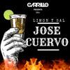 DJ Carrillo - Mix Jose Cuervo 2019