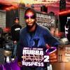 Juicy J-Erryday Feat Wiz Khalifa Prod By Lex Luger