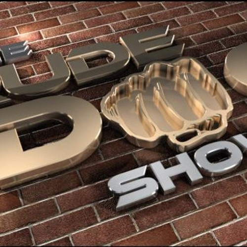 TheRudeDogShow | Rudy Reyes on Robert Kraft arrested on solicitation for prostitution 022219
