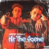 NLE Choppa X White $osa-Hit The Scene(Official Audio)