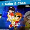 Smash Ultimate Remix - Yuyuki Medley