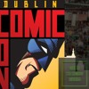 Download Nerd2KnowInterviews #1 - Dublin Comic Con 2019 Spring Edition With Olivia Fahy Mp3