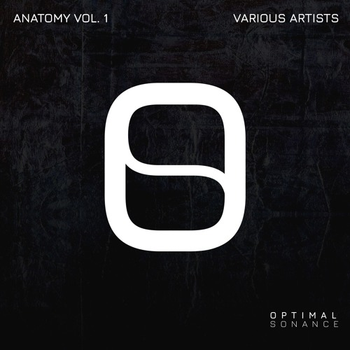 Optimal Sonance (Original Mix)