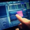 FL Studio Template - Progressive House 2019 (FLP File)