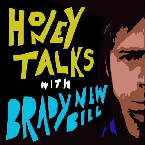 Episode 5 - BUMBLEFEST Preview with Steve Rullman - Honey Talks with Brady Newbill