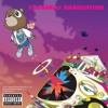 Bittersweet Poetry - Kanye West feat. John Mayer (JAPAN EXCLUSIVE)
