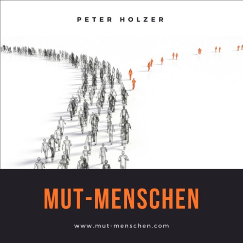 Dr. Dr. Rainer Broicher | Mutmenschen #11