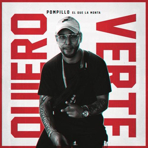 Quiero Verte ( Official Audio )