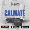 Calmatè [Prod. By: Koof]  VIDEO on youtube