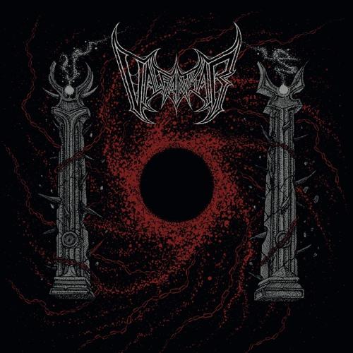 Valaraukar - The Unassailable Throne