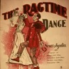 Scott Joplin - Ragtime Dance