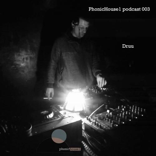 PhonicHouse1  003  - Druu