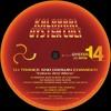 DJ Trance & Darwin Chamber - Indians And Aliens (Roza Terenzi Terrestrial Mix)
