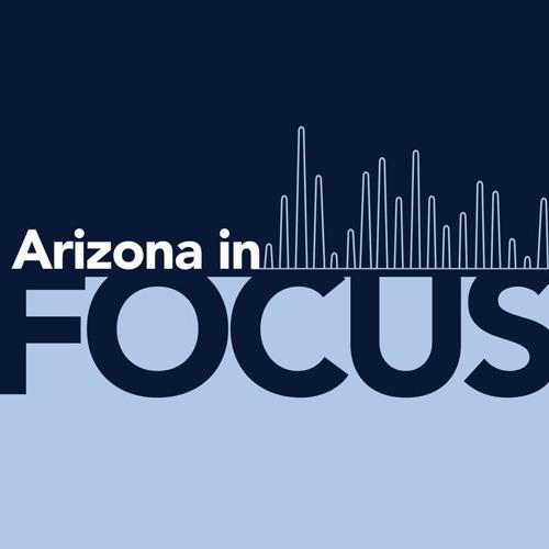 Arizona In Focus