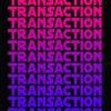 Transaction  - Offset / Gunna / Cash Rarri Type Beat 2019
