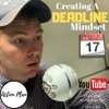 Action Plan Passive Income Podcast- Creating A Deadline Mindset To Generate Passive Income