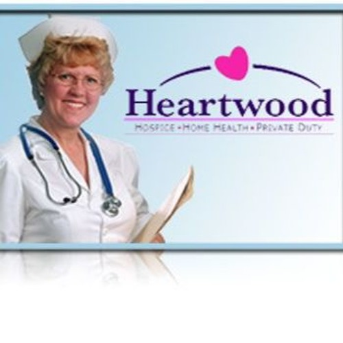 Heartwood - 2.25.19