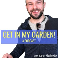 Episode #34, Water Rights and Pollinator Gardens with Adrienne Rosenberg