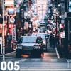 FUTURE SOUND RADIO / 005