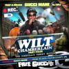 Live From The Fulton County Jail Gucci Mane (Outro)