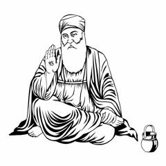 Guru Nanak Ghar Ke Goley