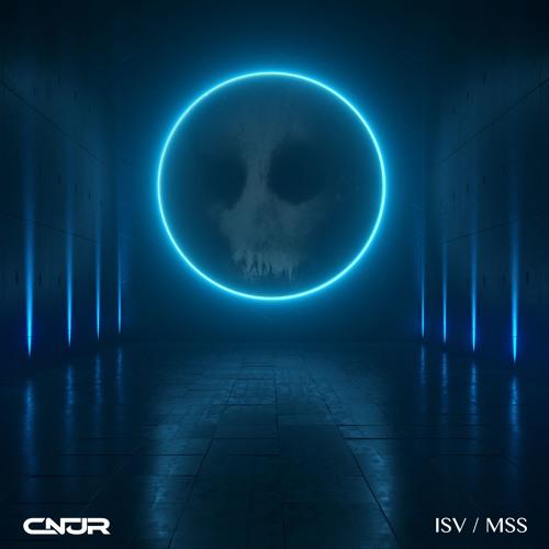 CNJR - 'ISV / MSS' [Dual Single]