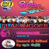 08 - JAYA SRI SONGS NONSTOP (FLAMINGOES)